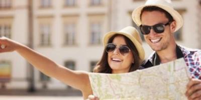 Broj turista u FBiH u kolovozu ove godine veći je za 158 posto nego u kolovozu 2020.