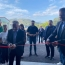 Ringspann Bosanska Krupa formalno preselio u novu produkcijsku halu