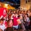 Crvena revolucija u Austriji: Kako su komunisti uspjeli pokoriti Graz